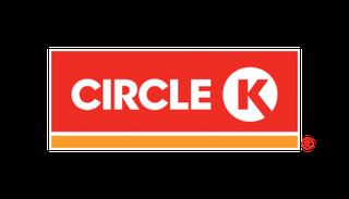 10180925_circle-k-eesti-as_89946720_a_xl.png