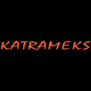10186328_katrameks-ou_21680088_a_xl.png