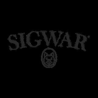 10186520_sigwar-ou_36972005_a_xl.png