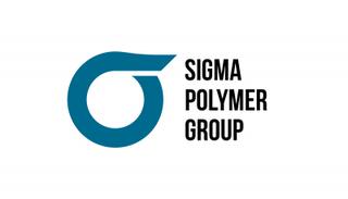10187689_sigma-polymer-group-ou_39942308_a_xl.png