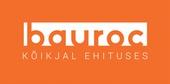 BAUROC AS - Betoonist muude ehitustoodete tootmine Lääne-Virumaal
