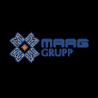 10209474_maag-grupp-as_12366047_a_xl.png