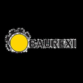 10212016_baurexi-ou_58330685_a_xl.png