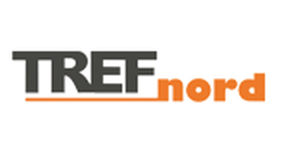 10217746_tref-nord-as_64339370_a_xl.png