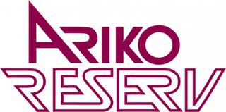 10219679_ariko-reserv-ou_98651919_a_xl.png