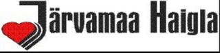 10220275_jarvamaa-haigla-as_15591364_a_xl.jpeg