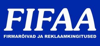 10222434_fifaa-as_90674845_a_xl.jpeg