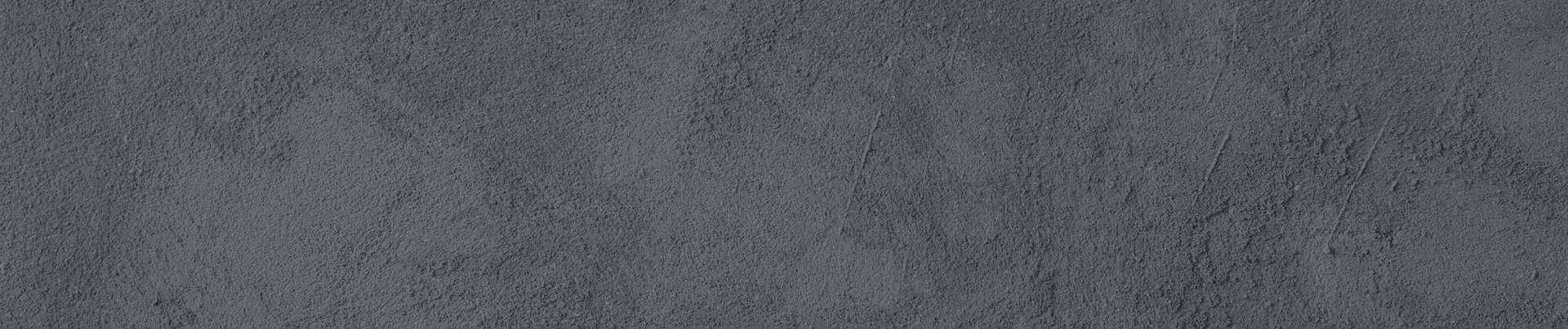 10226716_betoneks-as_34757394_xl.jpg