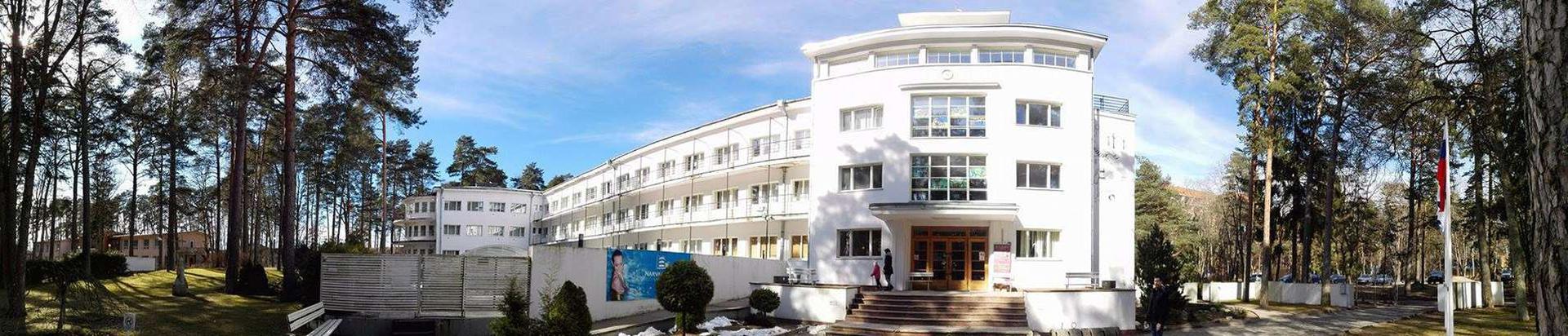 10228767_narva-joesuu-sanatoorium-as_30397318_xl.jpg