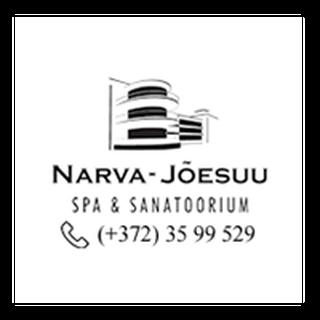 10228767_narva-joesuu-sanatoorium-as_85866955_a_xl.png