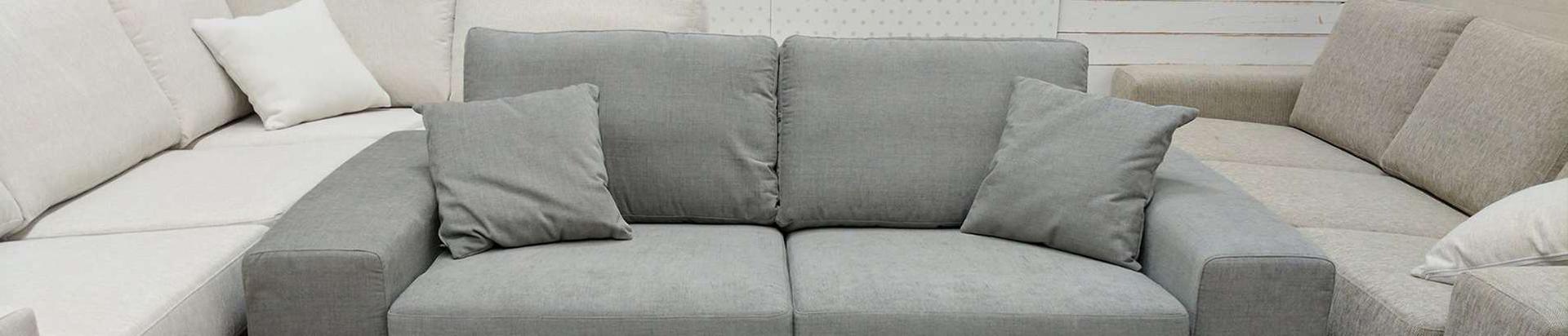 mööblitööstus, mööbli valmistamine, diivanid, tekstiilist mööblikatted, madratsid, vedrumadratsid, voodid