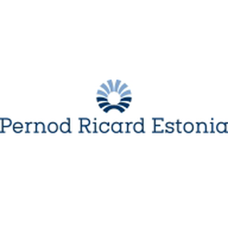 10230994_pernod-ricard-estonia-ou_15189069_a_xl.png