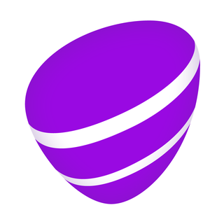 10234957_telia-eesti-as_10758470_a_xl.png