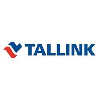 10238429_tallink-grupp-as_79212247_a_xl.jpg