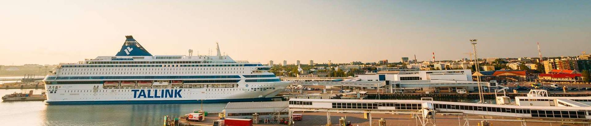 laevaliiklus, laevandus, piletid, pääsmed, restoranid, toitlustus, transpordi- ja kullerteenused, transporditeenused, kaubandus- või tööstusalane juhtimisabi, tööstusjuhtimisalane abi
