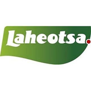 10238435_laheotsa-ou_53287175_a_xl.jpg