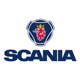 10238872_scania-eesti-as_66562700_a_xl.png