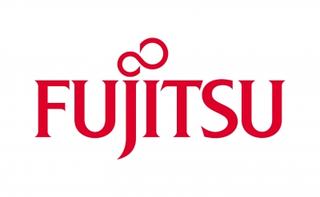 10239452_fujitsu-estonia-as_47371965_a_xl.png