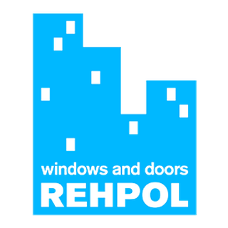 10240403_rehpol-as_92953340_a_xl.png