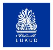 PALMETT LUKUD OÜ logo