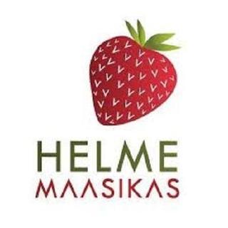10242313_helme-maasikakasvatuse-ou_26486923_a_xl.jpeg