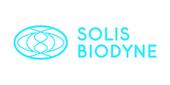 SOLIS BIODYNE OÜ logo