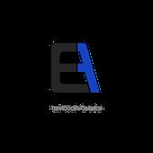 ENTAR AUTO OÜ logo