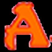 KAI HESTIA OÜ logo