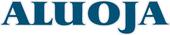 ALUOJA OÜ logo