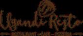 UGANDI TOITLUSTUS OÜ logo