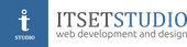 ITSET OÜ logo