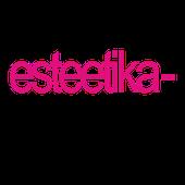 ESTEETIKA JA TANTSUKOOL OÜ logo