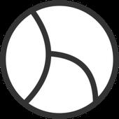 PIXNER OÜ logo