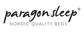 10250287_paragon-sleep-as_49544381_a_xl.jpeg
