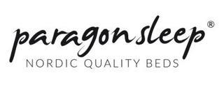 10250287_paragon-sleep-as_80831425_a_xl.jpeg
