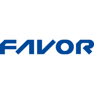 10258449_favor-as_24928283_a_xl.png