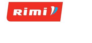 RIMI EESTI FOOD AS logo
