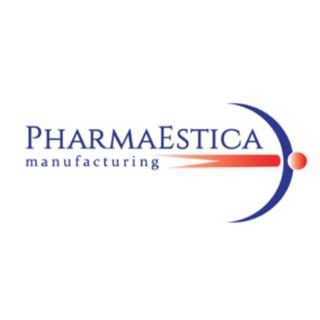 10264929_pharmaestica-manufacturing-ou_00634936_a_xl.jpeg