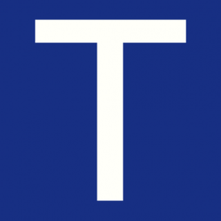 10269246_transmet-ou_05925702_a_xl.png