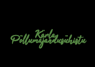 10276370_karla-pollumajandusuhistu-tuh_32072693_a_xl.png