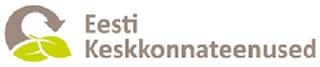 10277820_eesti-keskkonnateenused-as_72240234_a_xl.png
