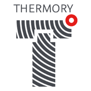 10278819_thermory-as_79734695_a_xl.png