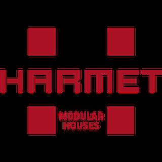 10282927_harmet-ou_66818917_a_xl.png