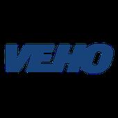 AUTO-BON AC AS logo