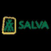 SALVA KINDLUSTUSE AS logo