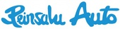 REINSALU AUTO AS logo