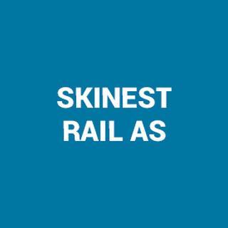 10293440_skinest-rail-as_69665929_a_xl.jpg