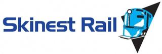 10293440_skinest-rail-as_83697053_a_xl.jpeg