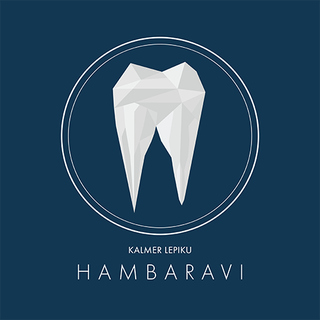 10295278_kalmer-lepiku-hambaravi-ou_71007827_a_xl.png