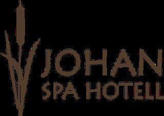10296289_johan-gtj-as_26064960_a_xl.png